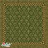 مربع ماهان- سبز یشمی