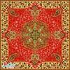 مربع گلدیس- قرمز